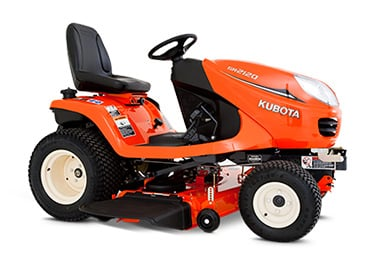 Kubota Lawn Tractor >> Kubota Lawn Mowers Antietam Tractors Equipment Inc