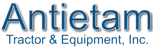 Antietam Tractor & Equipment, Inc.